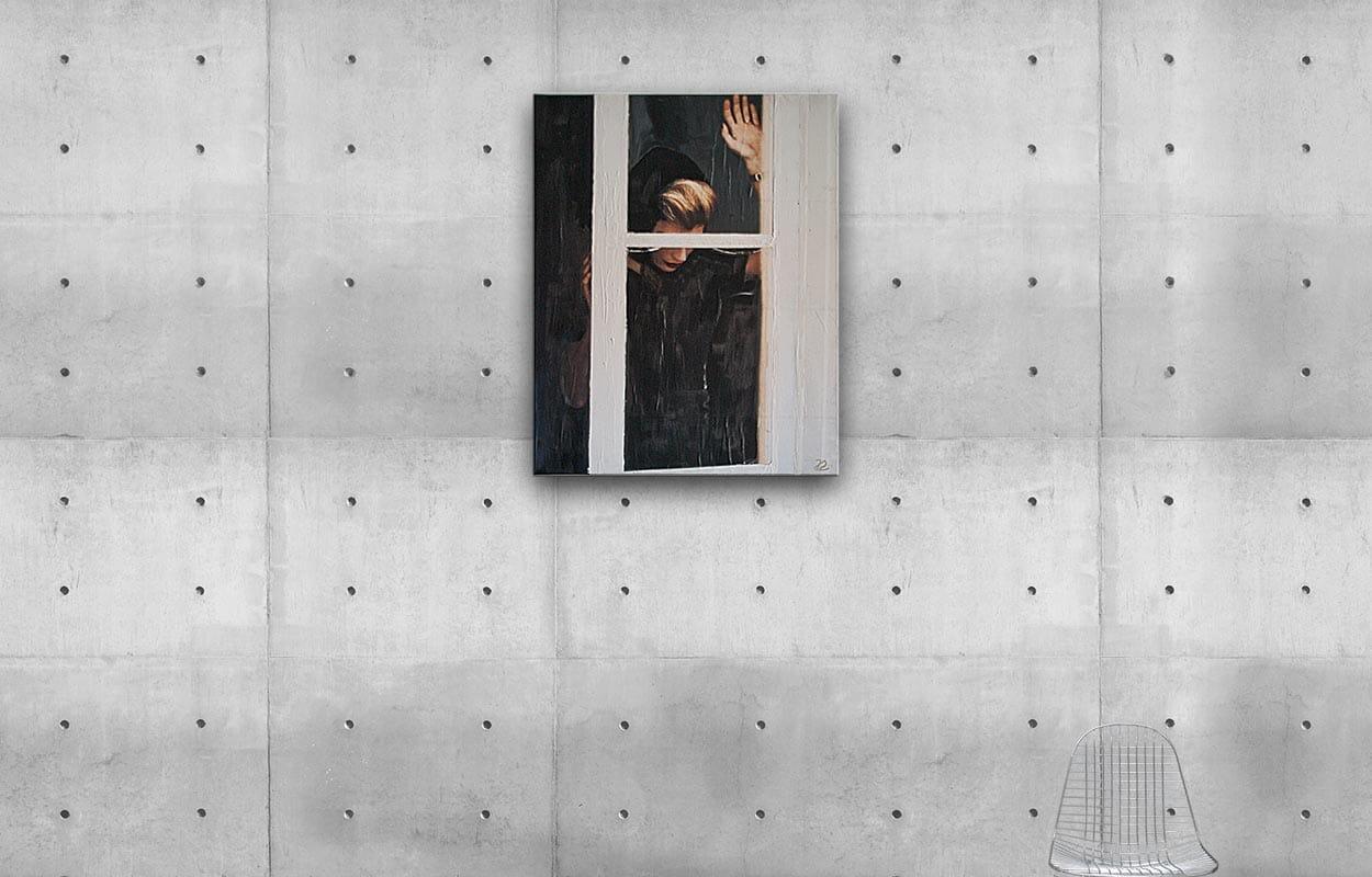 Bild Hoffenster